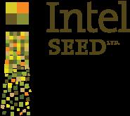 Intel Seed