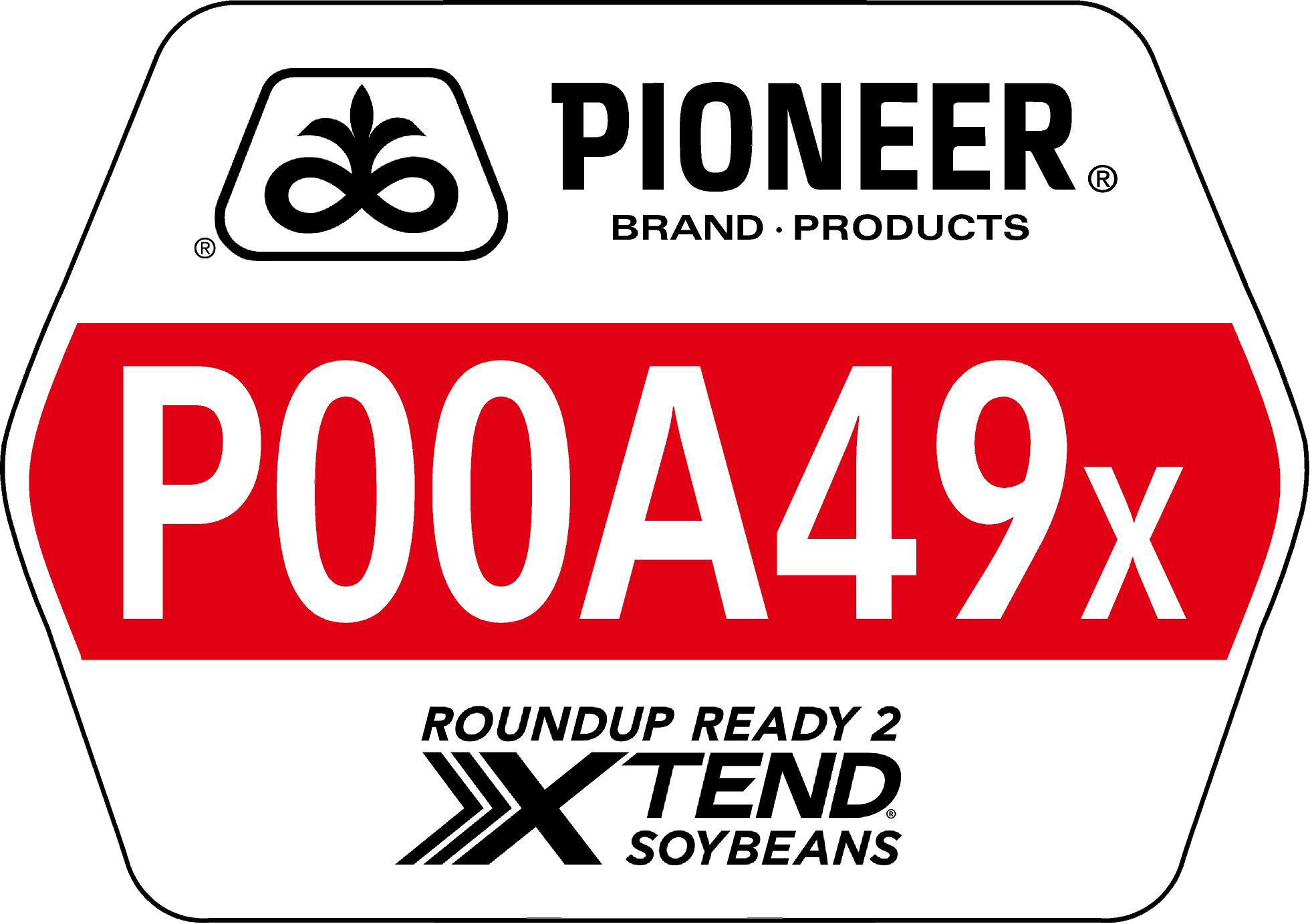 Field Sign > Soybeans > P00A49X